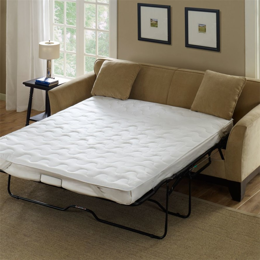 Sleeper Sofa Mattress Jpg